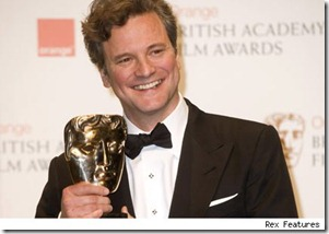 colinfirth-bafta 2010