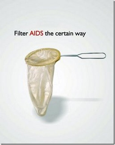 filter aids