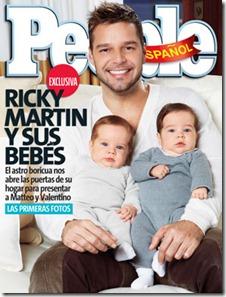 RickyMartin