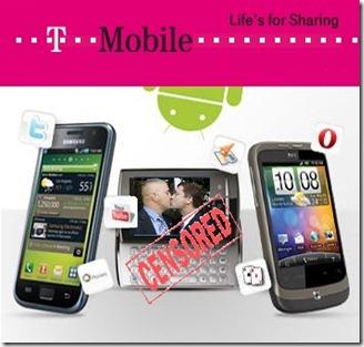 censorship_t-mobile