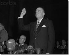 Edgar Hoover (1)