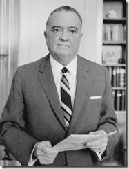 Edgar Hoover (3)