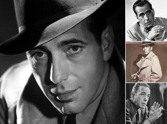 View Humphrey-Bogart