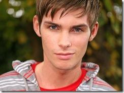 Kieron Richardson (4)