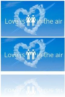 love-flysas