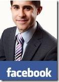 Benjamin Cohen - face book